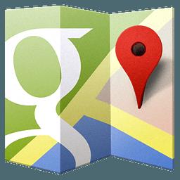 Google Maps 9.43.2