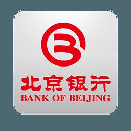 北京银行直销银...