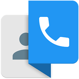 Ready Contact List 2.1.0