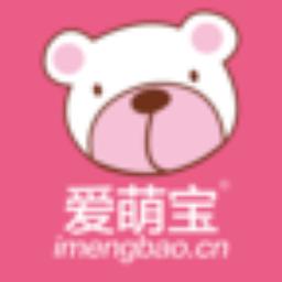 爱萌宝 1.0.3