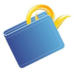 NFC钱包 2.2.1