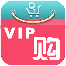 VIP品牌旗舰店