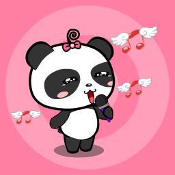 熊猫乐园儿歌 1.1.1
