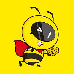 e蜂社 1.4.5
