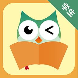 悦读悦乐 3.0.5
