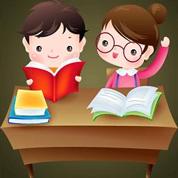 儿童故事点读识字