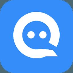 QC快信 1.0