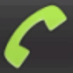 拨号键 OffHook Button Droid 2011.07.30