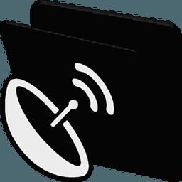 GPS信号分析
