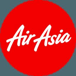 亚洲航空4.4.2
