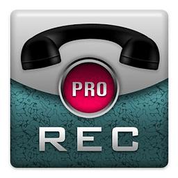智能录音机 3.3