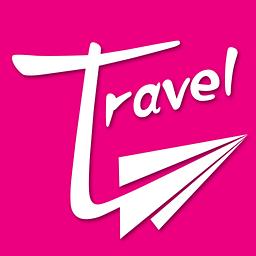 12580和旅行 4.1.0