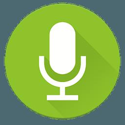 CallRecorder 1.6.7