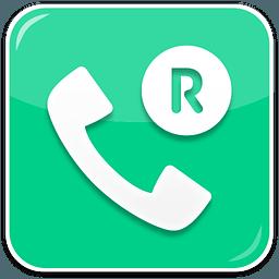 Ringi电话范儿...