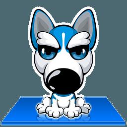 狗鼻子扫询 1.1.5