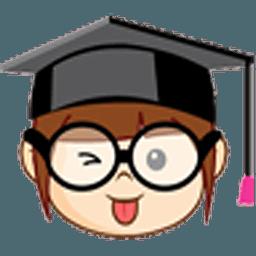 儿童英语启蒙 1.1