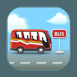 定制公交 1.5.9