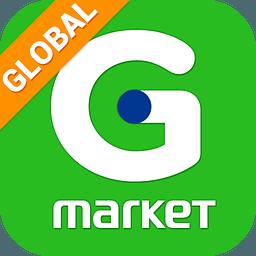 Gmarket Global 中文 1.0.5