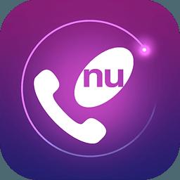 Nu电话 1.0.8