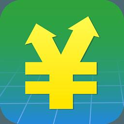 账账通民生版 1.4.1