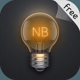 NB电学实验 2.0.0