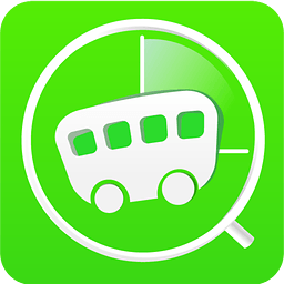通卡实时公交 3.1.4
