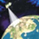 卫星定位跟踪...