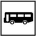 珠海实时公交2.0.1