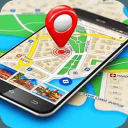 地图和导航1