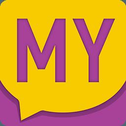 MyChat 2.1.2766.858c073