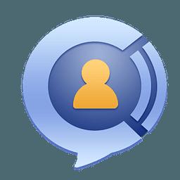 语音助理 2.0.1075