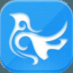 安存语录 1.0.1 联通版