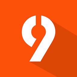 九机网 2.1.4