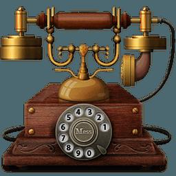 电话本 8.0.1