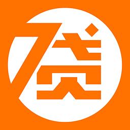 7贷 3.7.0