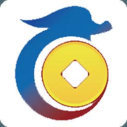 盛泰宝至尊版 2.0.1