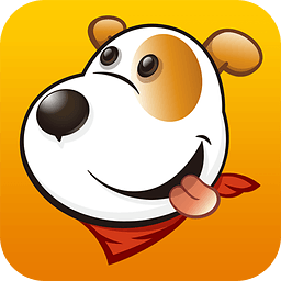 导航犬离线版 9.1.2