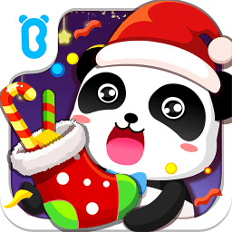 欢乐圣诞 9.0.19.25