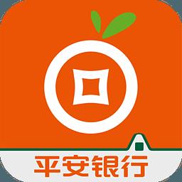 橙e财富 3.9