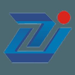 中交票务网 3.2.0