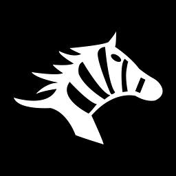 斑马快跑 3.6.9