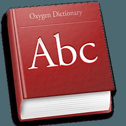 英语词典8.7.4 官方版