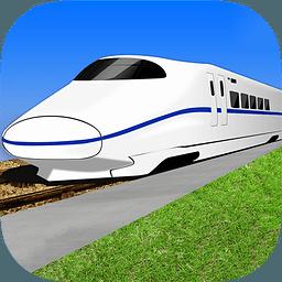 火车票™ 5.0.1