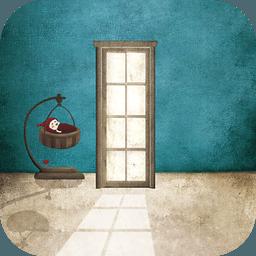 妈妈-梦象动态壁纸 1.2.11