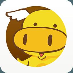神猪海淘助理 3.0.0