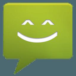 短信经典版 Android 4.4 Kitkat版 1.1.1