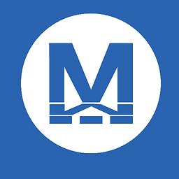 武汉地铁 2.0.5