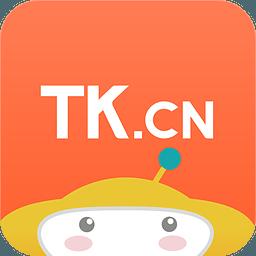 泰康在线 3.3.0