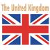 英国地图 1.3 奥运版