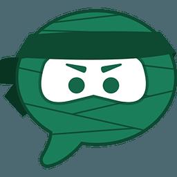 旋聊 HoverChat 2.2.3